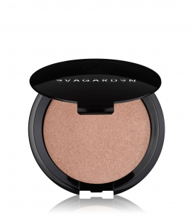 Evagarden Пудра Суперперламутровая SUPERPEARLY BRONZER