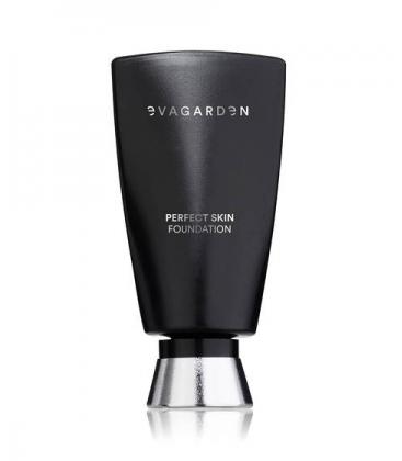Тональный крем PERFECT SKIN Evagarden