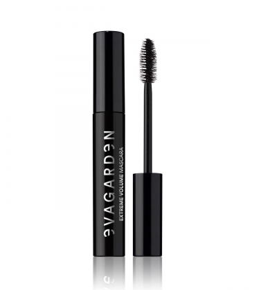 Тушь объемная EXTREME VOLUME MASCARA Evagarden