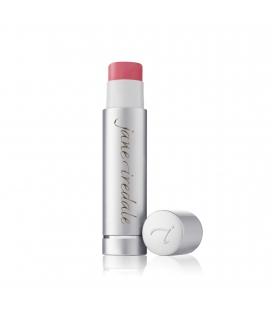 Jane Iredale Бальзам для губ LipDrink® Lip Balm