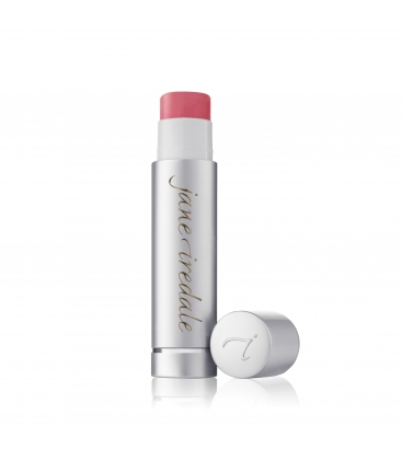 Бальзам для губ LipDrink® Lip Balm Jane Iredale