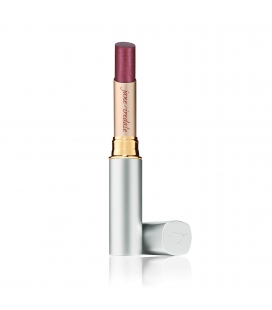 Jane Iredale Бальзам для губ Just Kissed® Lip Plumper Объем и блеск