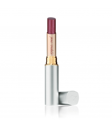 Бальзам для губ Just Kissed® Lip Plumper Объем и блеск Jane Iredale