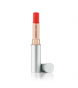 Jane Iredale Тинт - Бальзам для губ Just Kissed® Lip and Cheek Stain