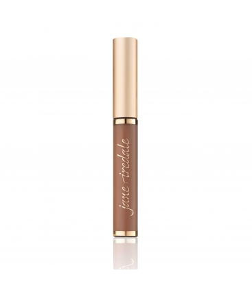Гель для бровей PureBrow® Brow Gel Jane Iredale