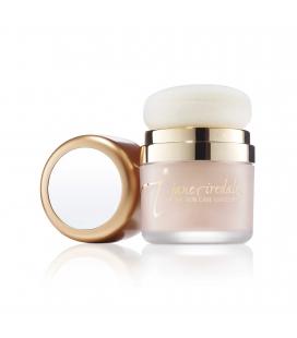 Jane Iredale Защитная пудра Powder-Me SPF® Dry Sunscreen