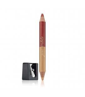 Jane Iredale Карандаш для высветления век двусторонний Highlighter Pencil
