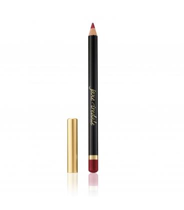 Карандаш для губ Lip Pencil Jane Iredale