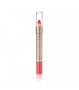 Jane Iredale Карандаш-воск для губ PlayOn® Lip Crayon