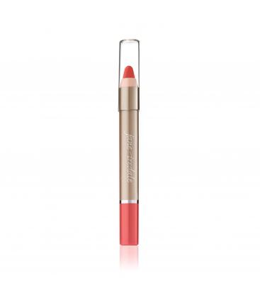 Карандаш-воск для губ PlayOn® Lip Crayon Jane Iredale