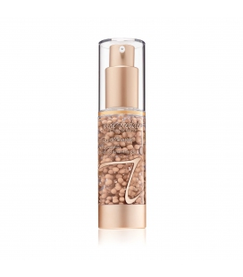 Jane Iredale Крем-пудра Liquid Minerals® A Foundation