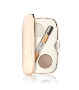 Jane Iredale Набор для бровей GreatShape™ Eyebrow Kit
