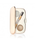 Набор для бровей GreatShape™ Eyebrow Kit Jane Iredale