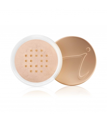 Рассыпчатая основа Amazing Base® Loose Mineral Powder SPF 20 Jane Iredale