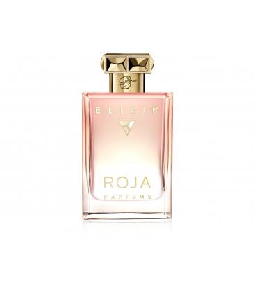 Elixir pour femme Roja Parfums