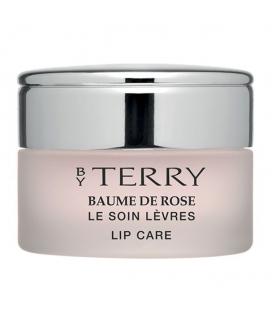 By Terry Питательный бальзам для губ Baume de Rose