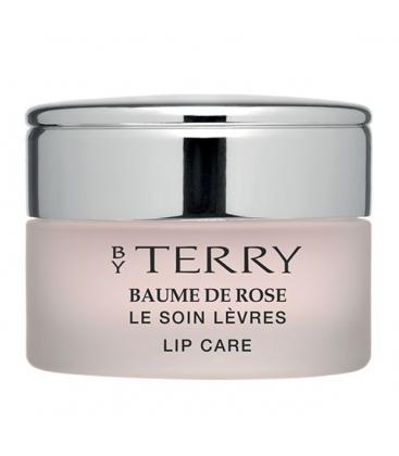 Питательный бальзам для губ Baume de Rose By Terry