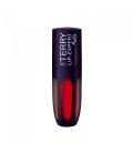 Жидкая матовая губная помада Lip-Expert Matte Liquid Lipstick
