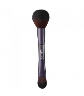 By Terry Двойная кисть Tool-Expert Dual-Ended Brush