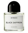 Black Saffron Byredo