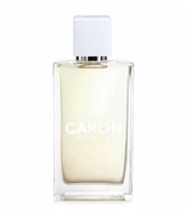 Caron L'Eau Cologne