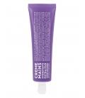 Увлажняющий крем для рук Lavande Aromatique/Aromatic Lavender