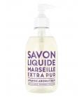 Жидкое мыло для тела и рук Lavande Aromatique/Aromatic Lavender