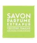 Парфюмированное мыло Verveine Fraiche/Fresh Verbena