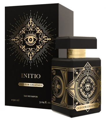 Oud for Greatness Initio Parfums Prives