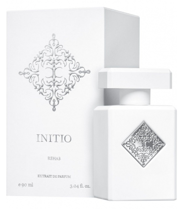 Rehab Initio Parfums Prives