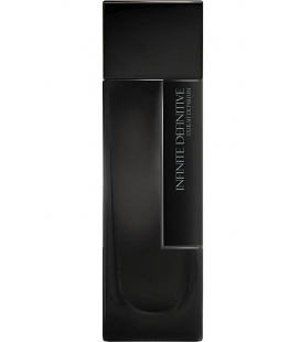LM Parfums Infinite definitive