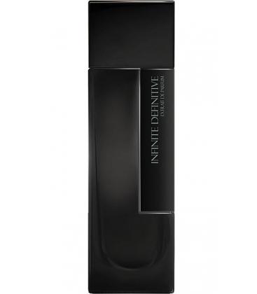 Infinite definitive LM Parfums