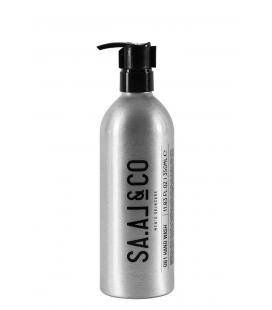 SA.AL&CO Жидкое мыло для рук