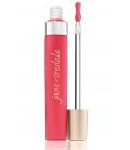 Блеск для губ PureGloss® Lip Gloss