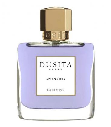 Splendiris Parfums Dusita