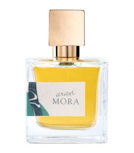 Araxi Mora