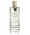 Angelys Pear Parfums de Nicolai