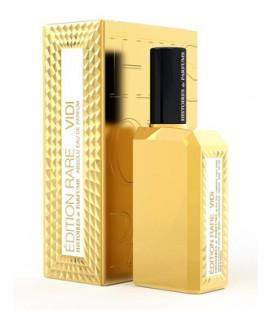 Edition Rare: VIDI Histoires de parfums