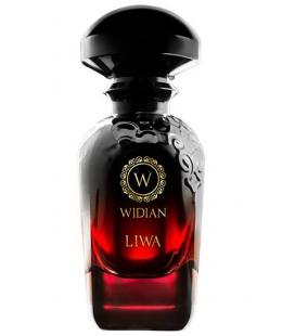 Widian by AJ Arabia Liwa