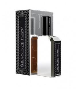 Histoires de parfums Edition Rare: Rosam