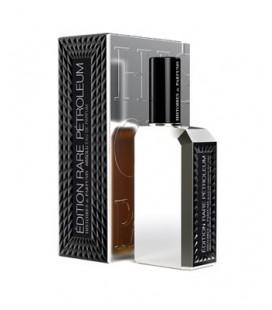 Histoires de parfums Edition Rare: Petroleum