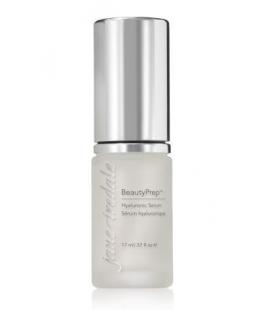 Jane Iredale Гиалуроновая сыворотка BeautyPrep™ Hyaluronic Serum