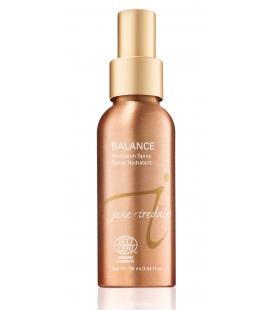 Jane Iredale Лосьон увлажнение и баланс Balance Hydration Spray