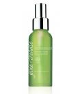 Лосьон увлажняющий с лемонграссом Lemongrass Love Hydration Spray