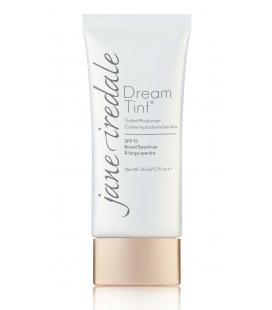 Увлажняющий крем с тоном Dream Tint® Tinted Moisturizer