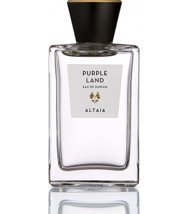 Altaia Purple Land