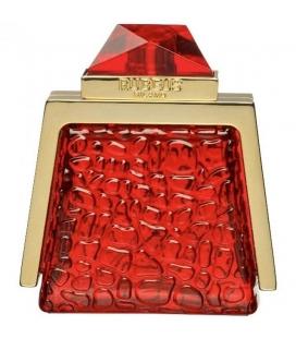 Rubeus Milano Rouge