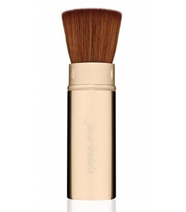 Jane Iredale Кисть Хэнди в футляре The Retractable Handi™ Brush