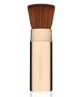 Кисть Хэнди в футляре The Retractable Handi™ Brush