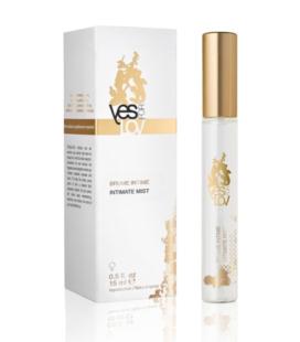 YesForLov Intimate Mist парфюм для интимных зон